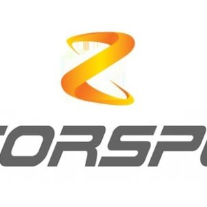 S-MotorSport Racing osat